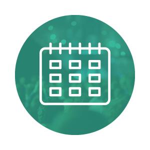 Organización de eventos - Sukalmedia