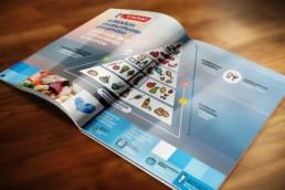 Diseño gráfico Bilbao - Sukalmedia