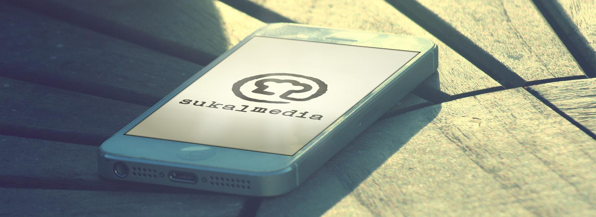 Sukalmedia | Agencia de Comunicación Creativa y Social Media Marketing de Bilbao