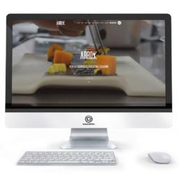 Diseño web en Bilbao - Sukalmedia