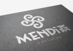 Bodegón Mendia - Santutxu - Sukalmedia