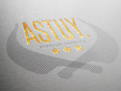 Astuy premium caterting