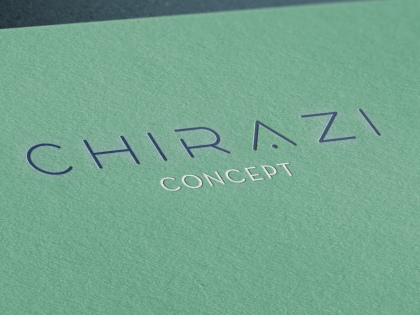 Chirazi