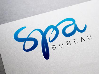 Spa Bureau
