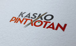 Kasko pintxotan 2015