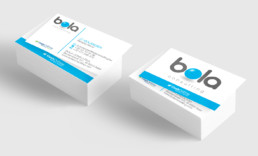 Bola Consulting Credit Management Service - Sukalmedia