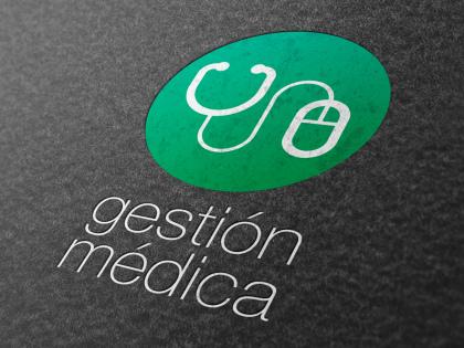 Gestión Médica