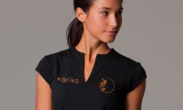 Harika centro de fisioterapia y pilates - Sukalmedia