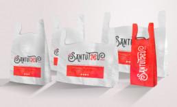 Bar Santutxu - Sukalmedia