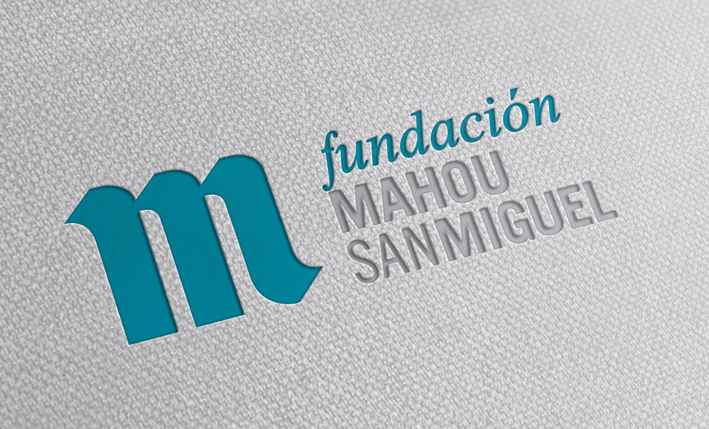 Fundación Mahou San Miguel