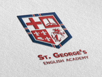 St. George´s English Academy