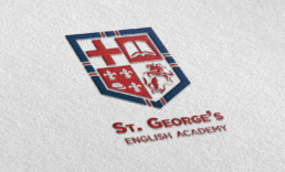 St. George English Academy