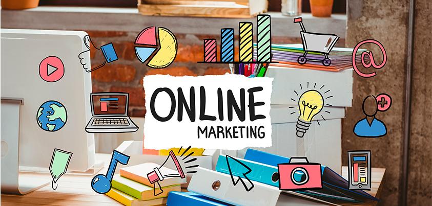 ¿Por qué es imprescindible tener un plan de Social Media Marketing?