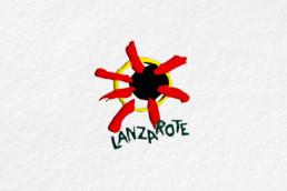 Vinos de Lanzarote - Sukalmedia