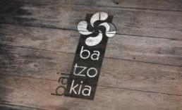 Bai Batzokia - Sonidos de puerto, sabores de costa - Sukalmedia