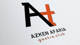 Azken Afaria - Sukalmedia