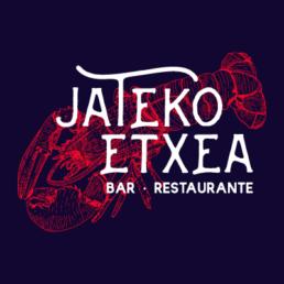 Logo Jateko Etxea - Sukalmedia