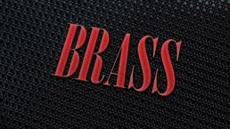 Brass - Bilbao - Sukalmedia