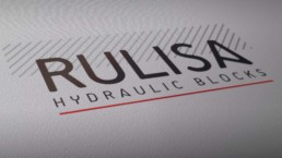 Rulisa Hydraulic Blocks - Diseño web - Sukalmedia