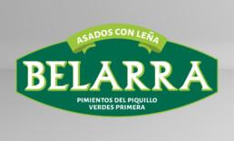 Belarra - Conservas - Packaging - Branding - Sukalmedia