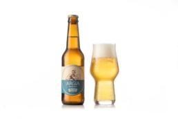 Boga Garagardoak - Cervezas - Fotografía gastronómica- Fotografía de producto - Sukalmedia