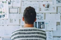La importancia de un buen breafing creativo - Diseño gráfico - Sukalmedia agencia de comunicación